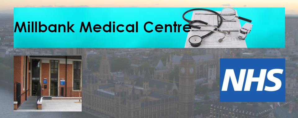 Millbank Medical Centre