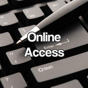 online-access-millbank