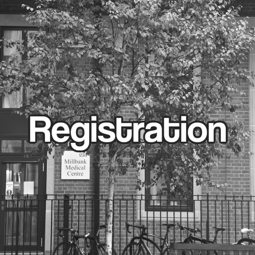 Millbank-registration